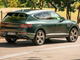 2021-genesis-gv80-twin-turbo-v6-petrol-review