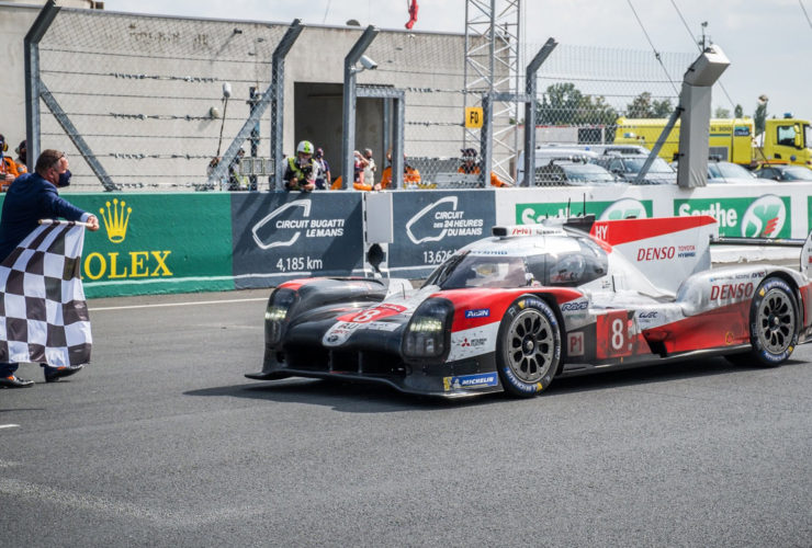 2021-24-hours-of-le-mans-delayed-until-mid-august