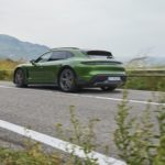 porsche-mulls-additional-body-styles-for-taycan,-including-convertible