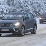 2022-volkswagen-id.6-x-spy-shots:-7-seat-electric-crossover-for-chinese-market-spotted