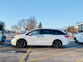 review-update:-2021-honda-odyssey-does-not-abhor-a-vacuum