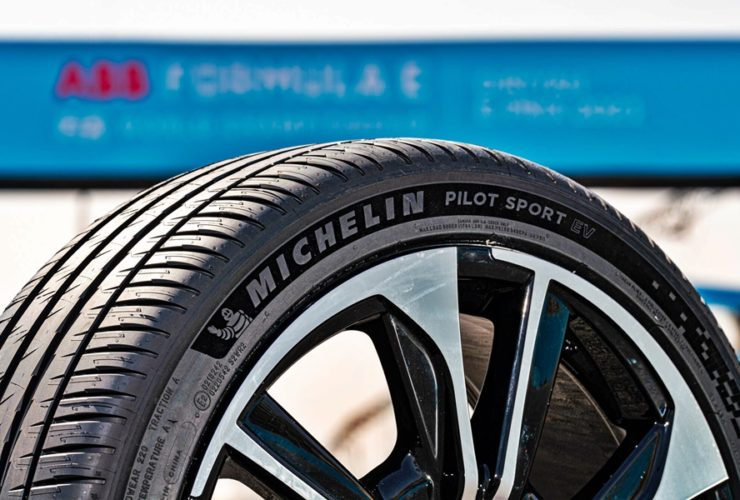 michelin-to-introduce-pilot-sport-ev-for-electric-sportscars-next-month