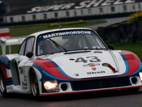 "learn-about-porsche's-legendary-""moby-dick""-935/78"