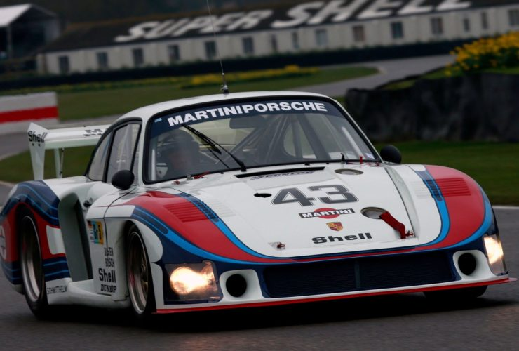 """learn-about-porsche's-legendary-""""moby-dick""""-935/78"""