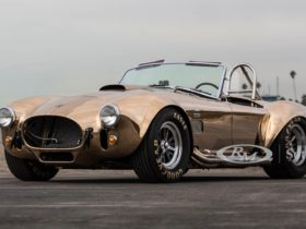 "bronze-1965-shelby-427-s/c-cobra-""csx-4600""-is-a-stunner-that's-for-sale"