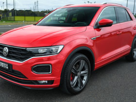 driven:-2020-vw-t-roc-140tsi-sport-is-more-than-a-golf-on-stilts