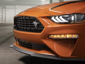 ford-mustang-four-cylinder-axed-in-europe,-staying-in-australia-for-now