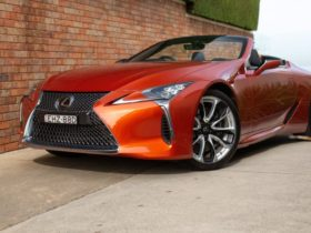 the-8-coolest-details-on-the-2021-lexus-lc500-convertible