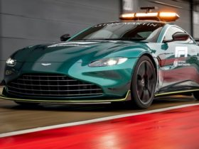 aston-martin-vantage-confirmed-as-official-2021-formula-one-safety-car