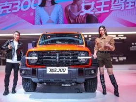 haval-tank-300-one-step-closer-to-australian-showrooms