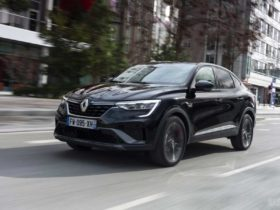 renault-arkana-ready-for-sale-in-europe,-starts-at-e29,700