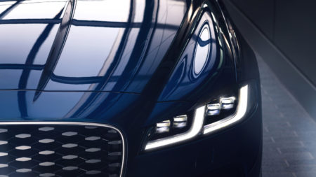jaguar-j-pace,-land-rover-road-rover-electric-vehicles-likely-dead