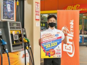 bhpetrol's-mudah-menang-contest-could-win-you-rm33,333-for-just-rm30-of-fuel