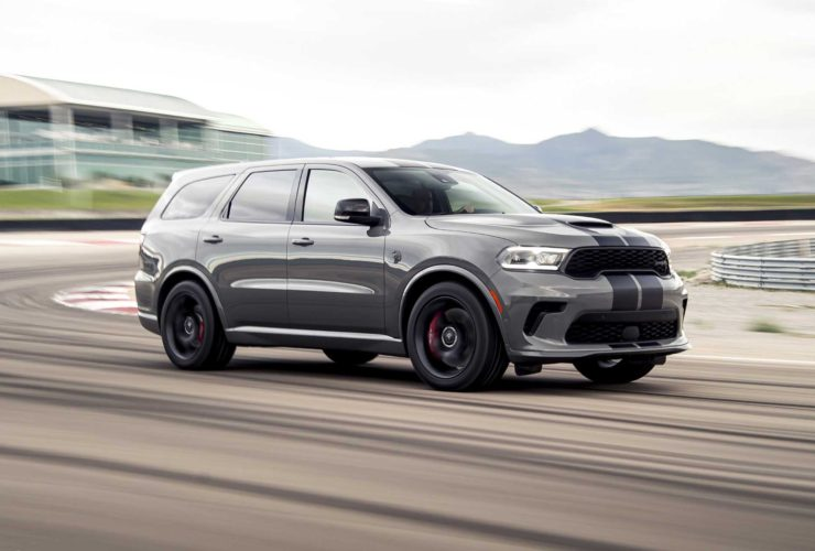 first-drive-review:-2021-dodge-durango-srt-hellcat-will-not-go-gentle-into-that-good-night