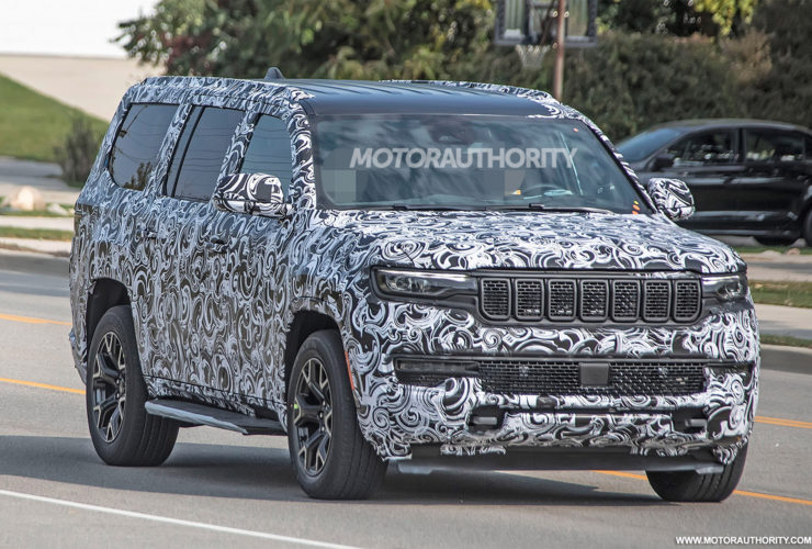 2022-jeep-wagoneer-and-grand-wagoneer-set-for-mar.-11-reveal