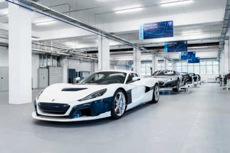 porsche-lifts-stake-in-rimac-to-24%