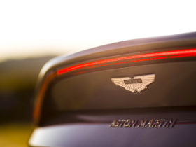 aston-martin-plans-electric-sports-car,-suv-starting-in-2025