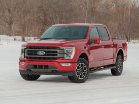 review-update:-2021-ford-f-150-hybrid-proves-leaders-innovate