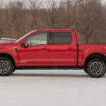 ford-f-150-hybrid-revisited,-durango-hellcat-driven,-vw-id.4-range-check:-what's-new-@-the-car-connection