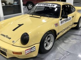 pablo-escobar's-1974-porsche-911-rsr-listed-for-sale