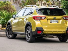 2021-subaru-xv-2.0i-s-review