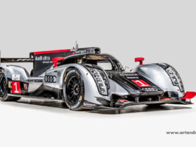there's-an-audi-r18-tdi-ultra-le-mans-racer-for-sale