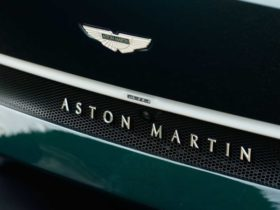 aston-martin-to-introduce-electric-sports-car-and-suv-in-2025