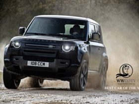 land-rover-defender-is-2021-women's-world-car-of-the-year