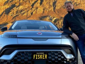 fisker-planning-an-affordable-electric-car-–-report