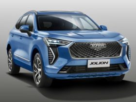 2021-haval-jolion-to-replace-h2-as-the-company's-entry-level-suv