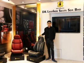dk-leather-seats-sdn-bhd-enters-business-to-consumer-market
