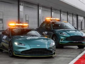 aston-martin-vantage-&-dbx-are-official-f1-safety-&-medical-cars