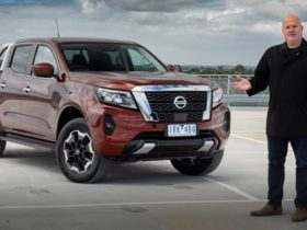 video:-2021-nissan-navara-review:-first-local-test-drive