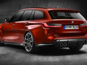 2023-bmw-m3-touring-wagon-to-be-auto,-awd-only-–-report