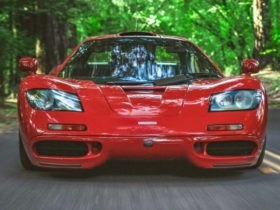 video:-1995-mclaren-f1-comes-up-for-sale