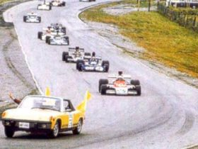 the-first-f1-safety-car-in-history-was….-?