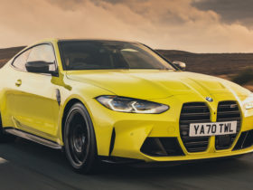 we-drove-the-2021-bmw-m4-competition:-here's-why-it's-great-–-and-how-it-could-be-better