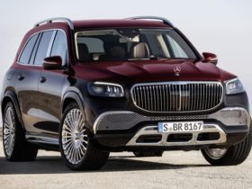 2021-mercedes-maybach-gls600-price-and-specs