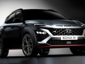 2021-hyundai-kona-n-revealed-in-first-official-images