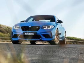 2021-bmw-m2-cs-track-review