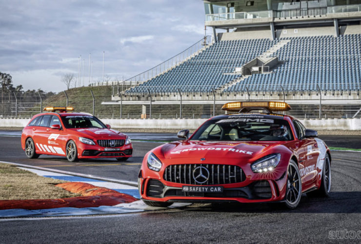 mercedes-amg-official-f1-safety-cars-painted-red-for-2021