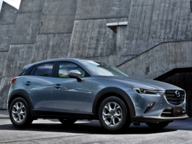bermaz-motor-accepting-bookings-for-2021-mazda-cx-3-2.0,-priced-from-rm130,729