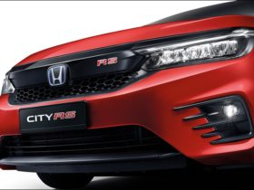 new-honda-city-rs-e:hev-officially-on-sale,-priced-at-rm105,950.45