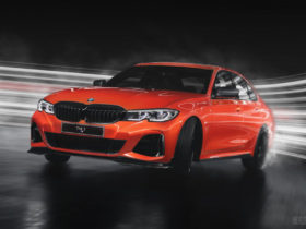 first-ever-bmw-m340i-xdrive-launched-in-india
