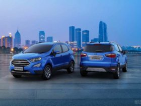 ford-ecosport-se-launched-at-rs-10.49-lakh