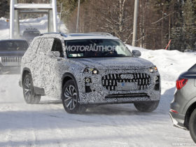 2023-audi-q9-spy-shots:-full-size-suv-in-the-works?