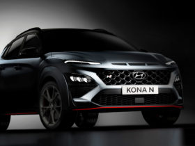hyundai-kona-n-performance-crossover-coming-to-us-in-2021