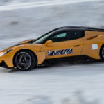 maserati-mc20-cold-weather-testing