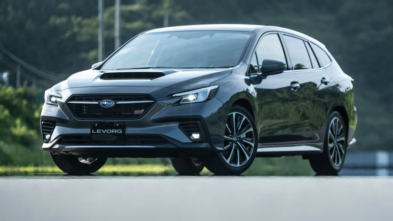 2022-subaru-levorg-likely-to-get-wrx-turbo-power-–-and-name-–-in-australia