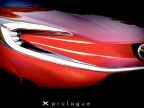 toyota's-first-electric-car-teased:-x-prologue-suv